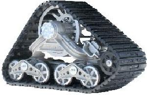 Mattracks: Tankpedition! » image 1