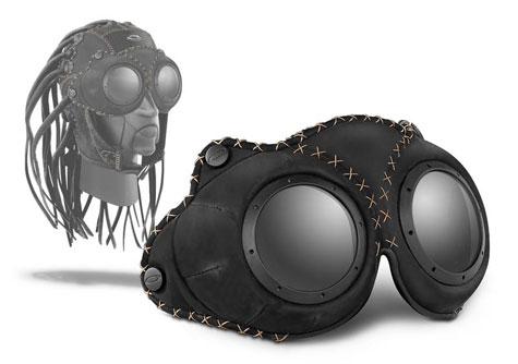 Oakley Medusa Eyewear » image 1