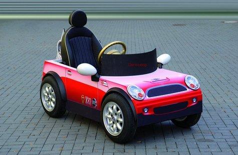 Mini Mini Cooper » image 1