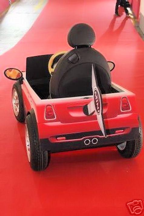 Mini Mini Cooper » image 2