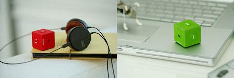 Mobiblu Nanum MP3 Player » image 7