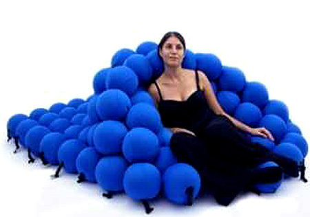 Worlds First Morphable Bed » image 4