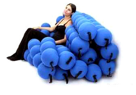 Worlds First Morphable Bed » image 5