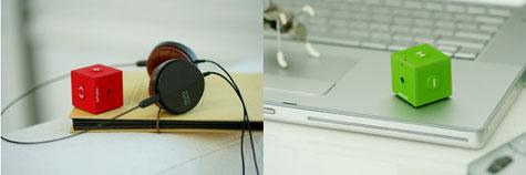 Nanum Mp3 Player By Samgmin Bae » image 9
