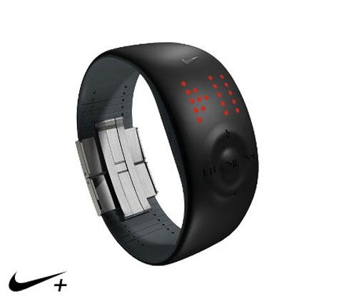 Nike AMP+ Remote Control  » image 1