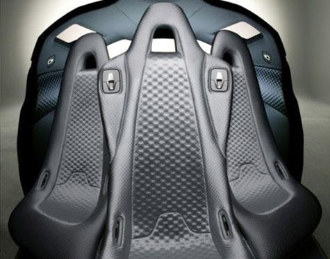 Nissan Mixim » image 3