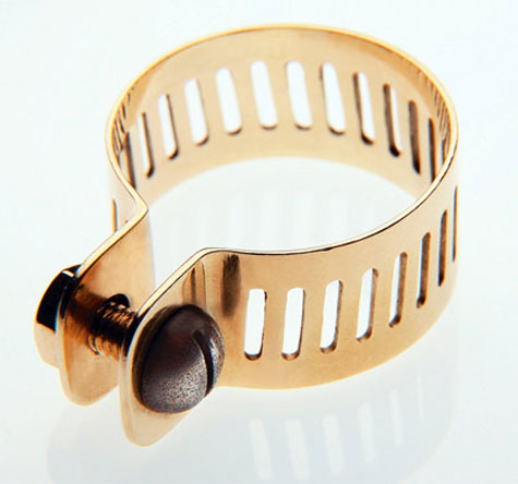 Jewelries From Open! Design and Concepts Studio   » image 6