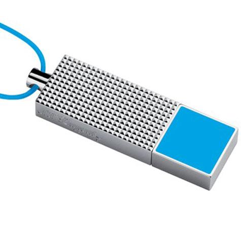 Palladium USB Flash drive » image 2