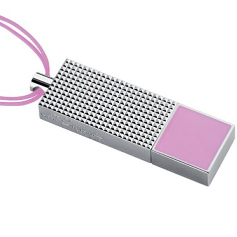 Palladium USB Flash drive » image 3