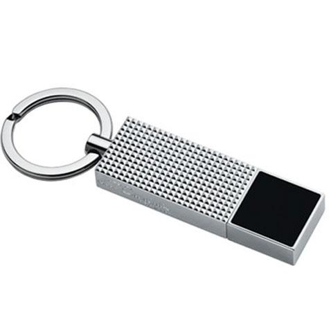 Palladium USB Flash drive » image 4