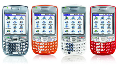 Palm Treo 680 » image Resource2