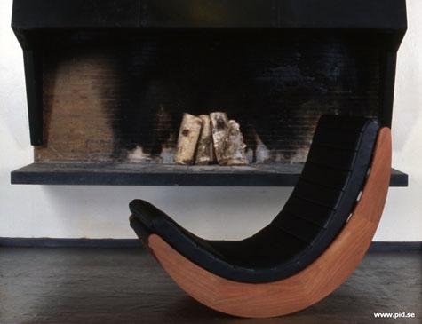 Panton Relaxer  » image 2
