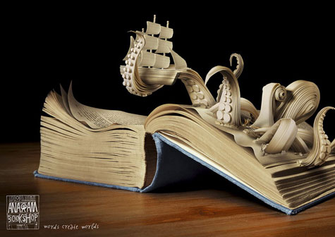 Paper Arts » image 3