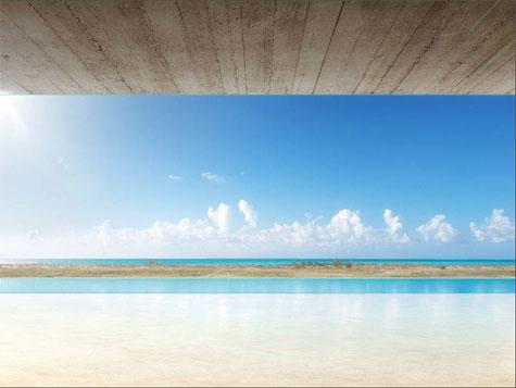 Starchitects Island Paradise » image 5