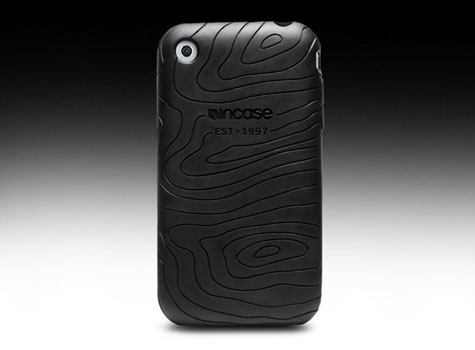 Protective Cover For iPhone » image 1
