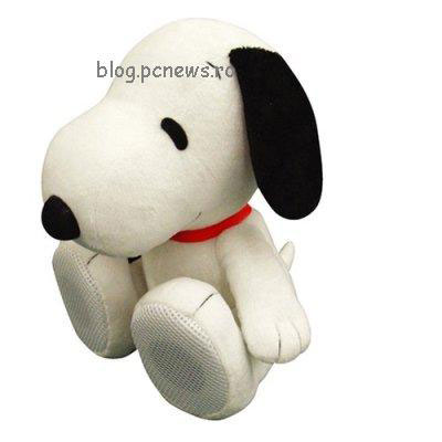Puppy Stereo Speakers » image 2