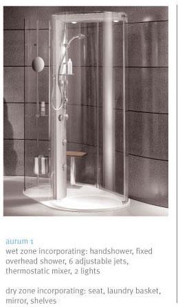 Roca Bathrooms » image 2