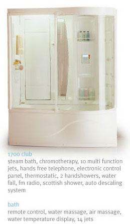 Roca Bathrooms » image 3