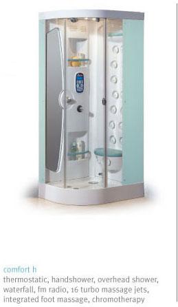 Roca Bathrooms » image 7