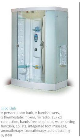 Roca Bathrooms » image 8