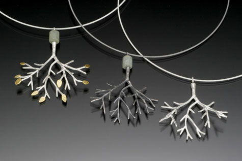 Sarah Hoods Arbor Jewelry  » image 2