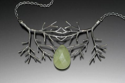 Sarah Hoods Arbor Jewelry  » image 3