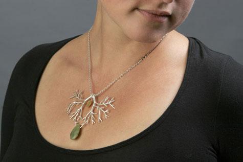 Sarah Hoods Arbor Jewelry  » image 4