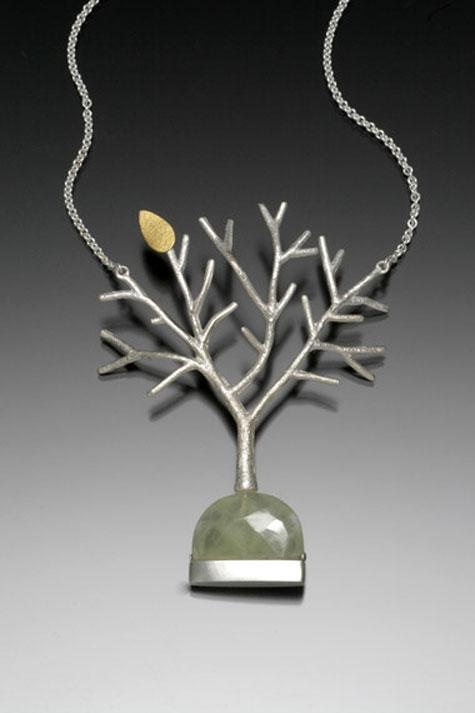 Sarah Hoods Arbor Jewelry  » image 6