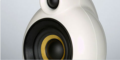 Scandyna Pod Speakers » image 7