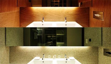 New Majestic Hotel » image 11