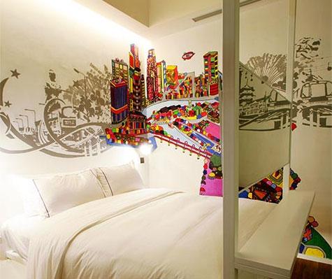 New Majestic Hotel » image 15
