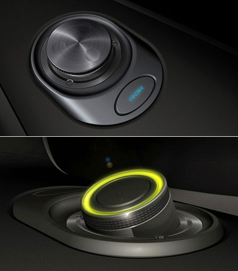 Smart Drive System » image 1