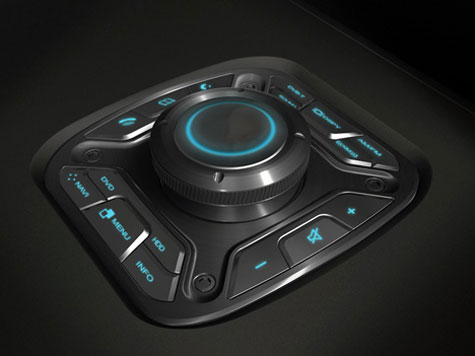Smart Drive System » image 2
