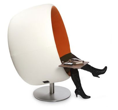 Sonic Chair » image 3