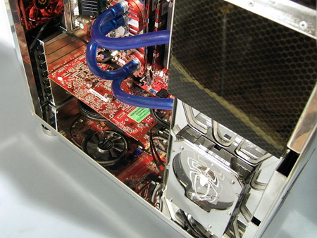 Spiderman 3 : New Computer Case » image 06