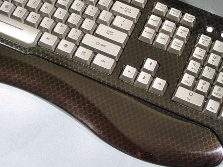 Spiderman 3 : New Computer Case » image 10