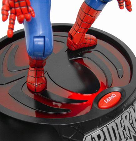 Spiderman Phone  » image 5