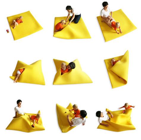 Squareplay Playground » image 3
