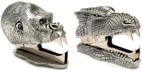 Staple Removers » image 1