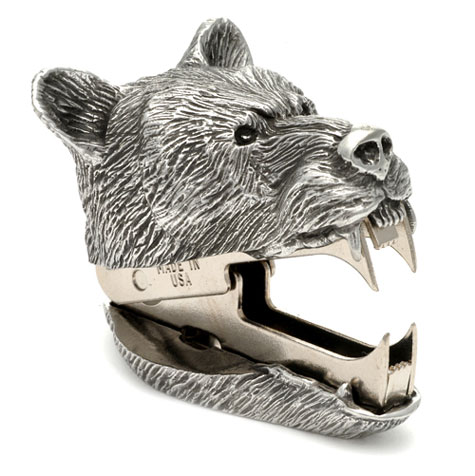Staple Removers » image 2