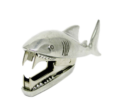 Staple Removers » image 3