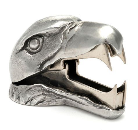 Staple Removers » image 4
