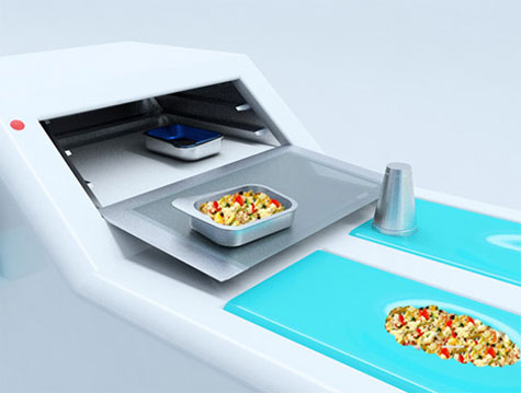 A Sustainable Kitchen » image 3