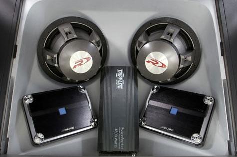 Suzuki Xbox Concept » image 3