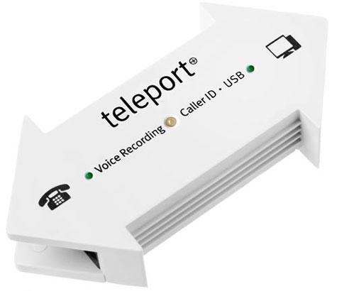 Teleport 2.0 » image 1
