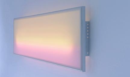 Therapie Lamp » image 1