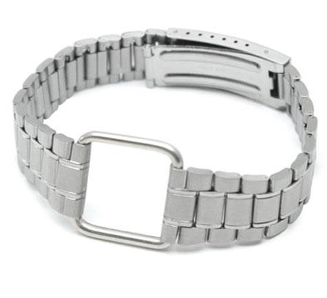 Timeless Bracelet » image 1