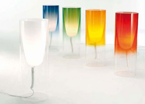 Toobe Lamps » image 2