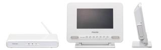 Wireless Media Transmitter For iPod » image 2