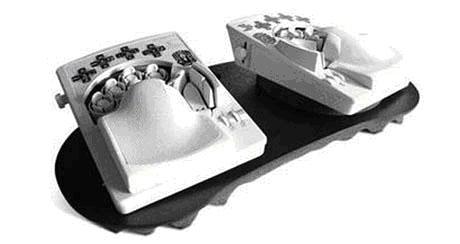 Unusual Keyboard! » image 2